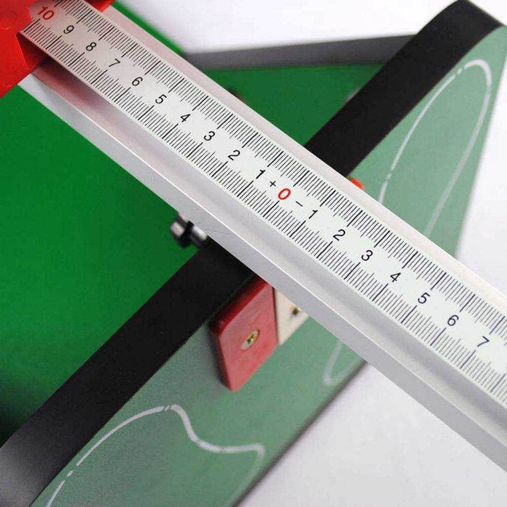 一公分是多少厘米 公分跟厘米一样吗