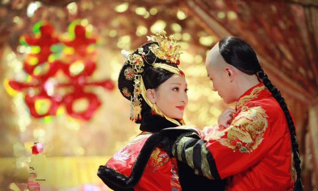 古代女孩多少岁嫁人 如果女孩子到了年限不嫁会有什么样的后果呢?