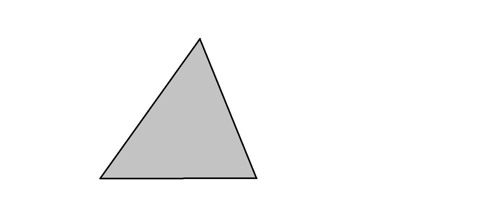 中位线定理 数学的重点知识