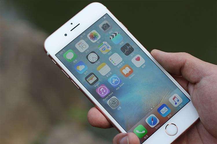 手机短信提示音怎么设置 设置铃声的步骤
