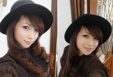 43岁不老仙妻水谷雅子保养方法揭秘
