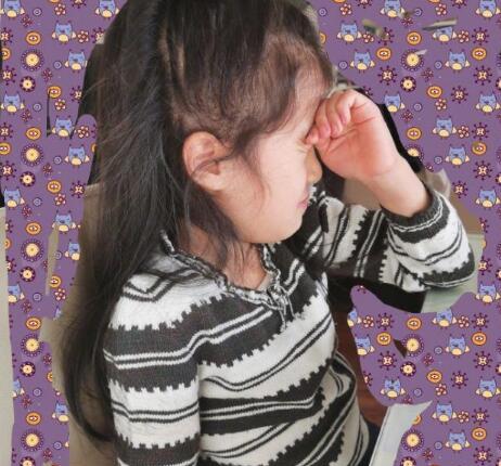 【围观】马伊琍传家毛衣女儿正面照曝光 马伊琍和文章离婚的真实原因揭秘不是出轨