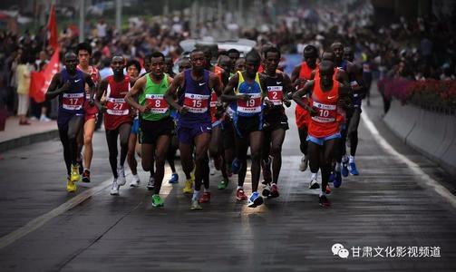 国际马拉松跑的赛程是多少 进来看看