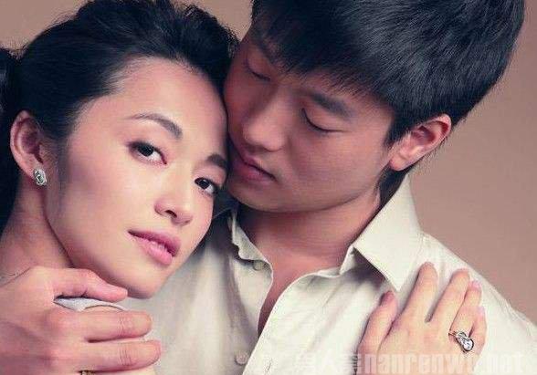 姚晨和凌潇肃有孩子吗 姚晨拒绝生孩子离婚真相残酷
