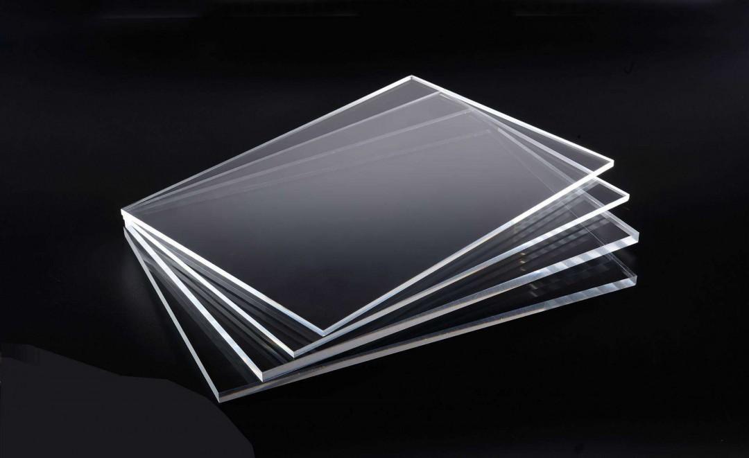 有机玻璃是什么材料 有机玻璃的介绍
