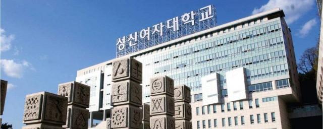 韩国高中留学条件 怎么去韩国留学