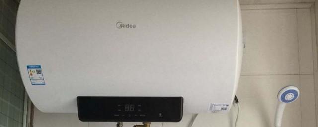 电热水器怎样省电 电热水器怎样用才能省电