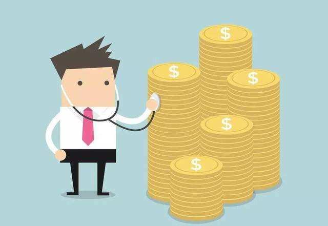 纳税的意义是什么? 你都了解吗