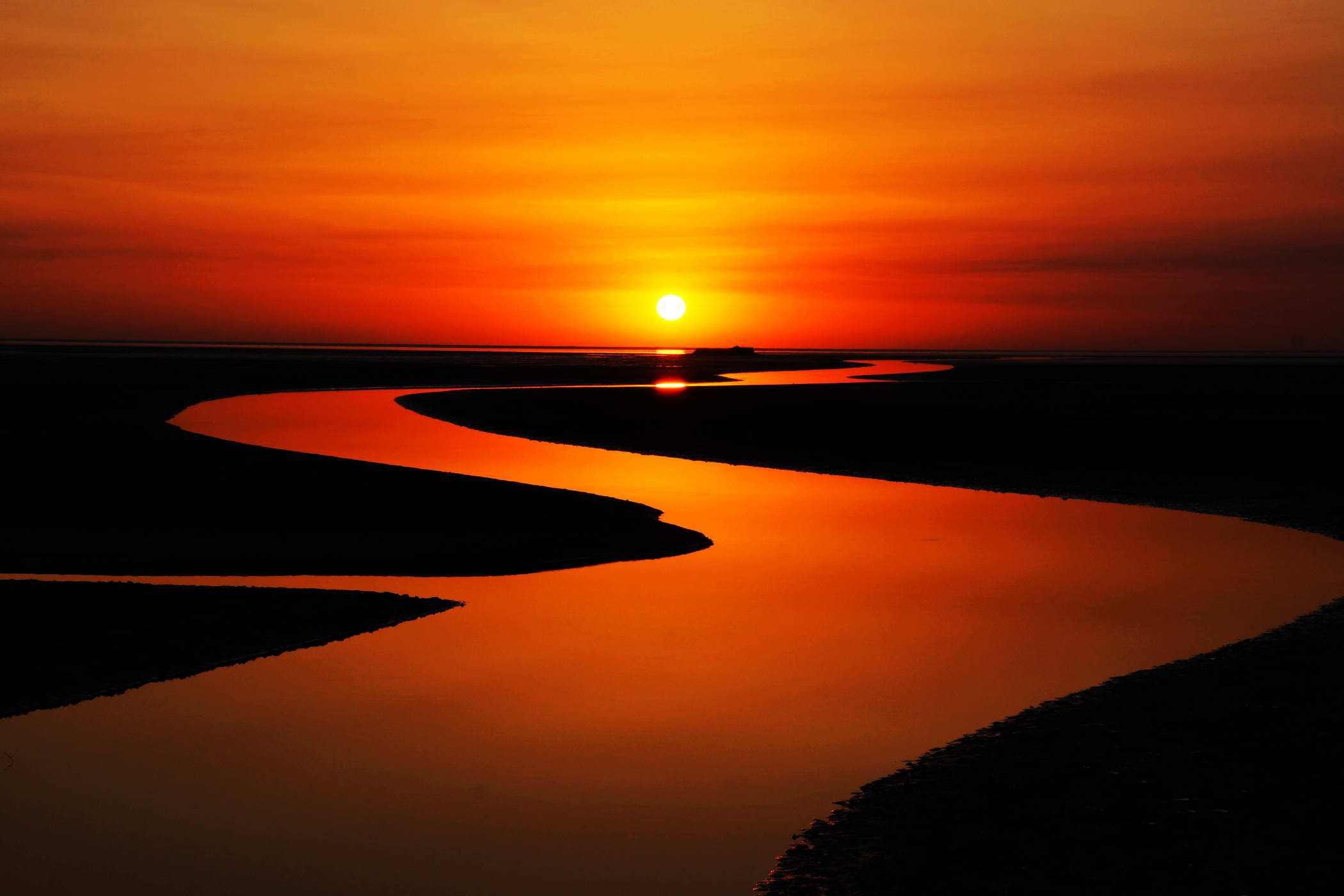 黄河流经哪几个省份 黄河流经几个省份
