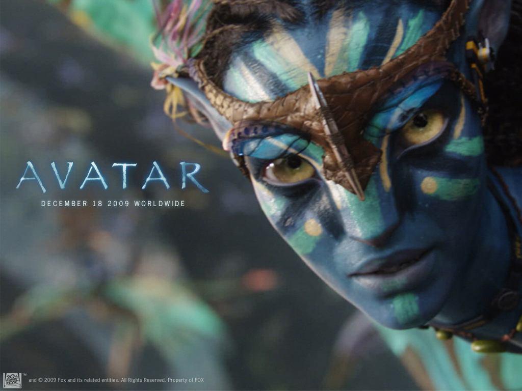 avatar是什么意思 avatar含义是什么
