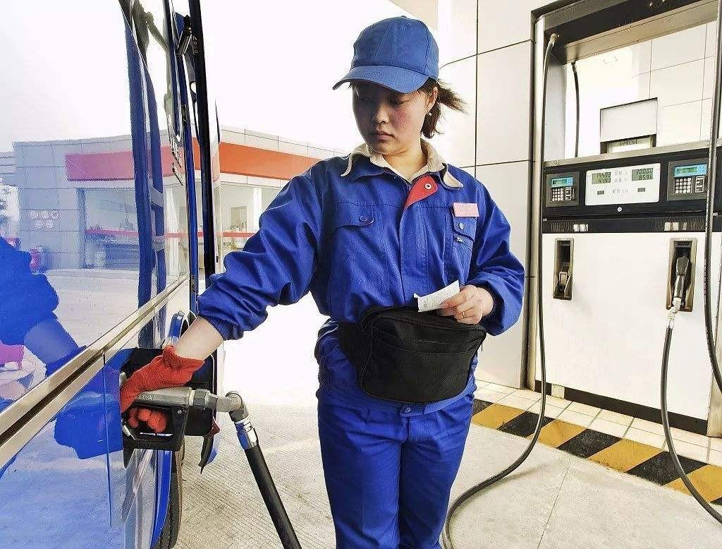 乙醇汽油是什么 这里有具体的说明