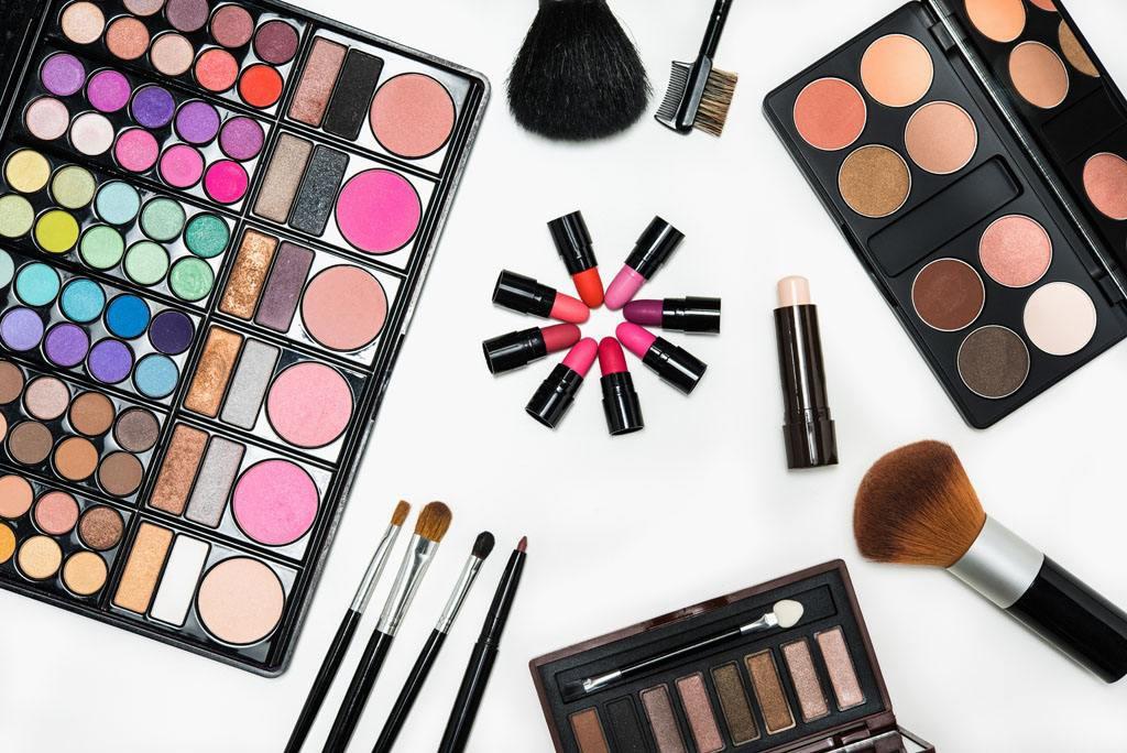 化妆品销售渠道有哪些 化妆品销售渠道举例