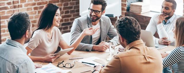 未来十年最紧缺职业 未来十年哪些职业会缺少专业人员