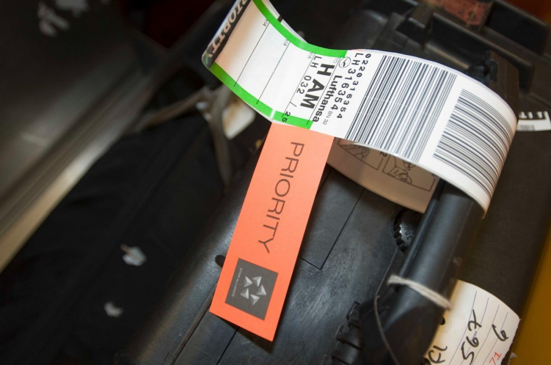 国际航空托运行李的规定 具体有哪些规定