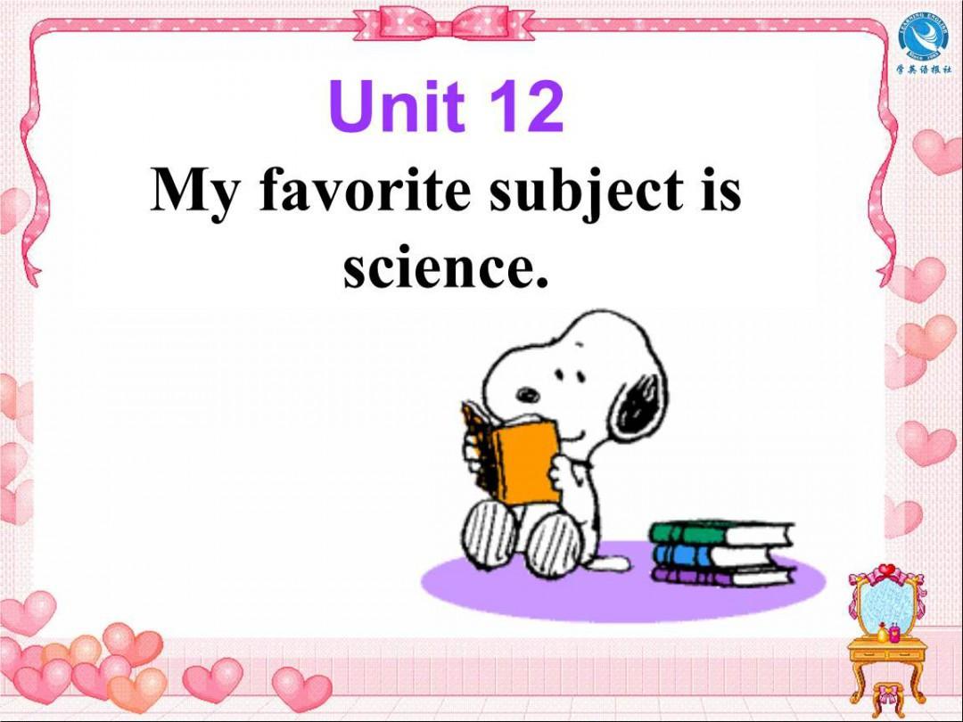 subject怎么读 是什么意思