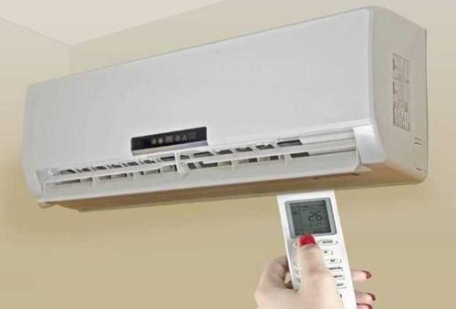 家用空调一天用多少电 空调开一天用电多少