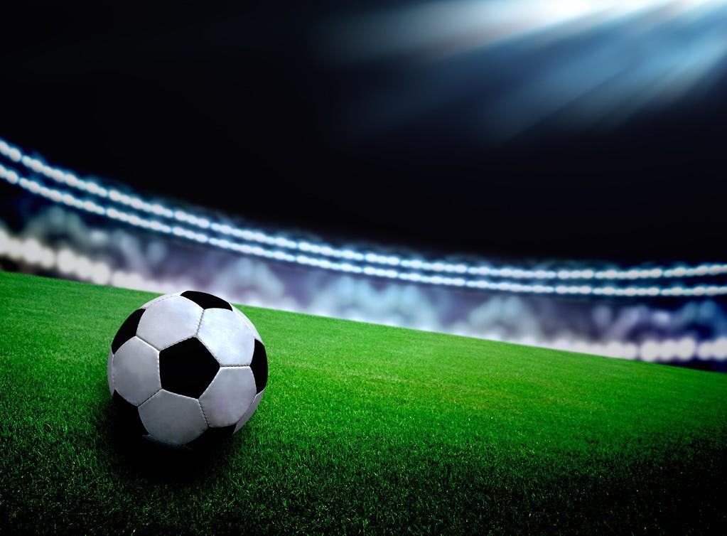 足球外围是什么意思 足球外围怎么解释
