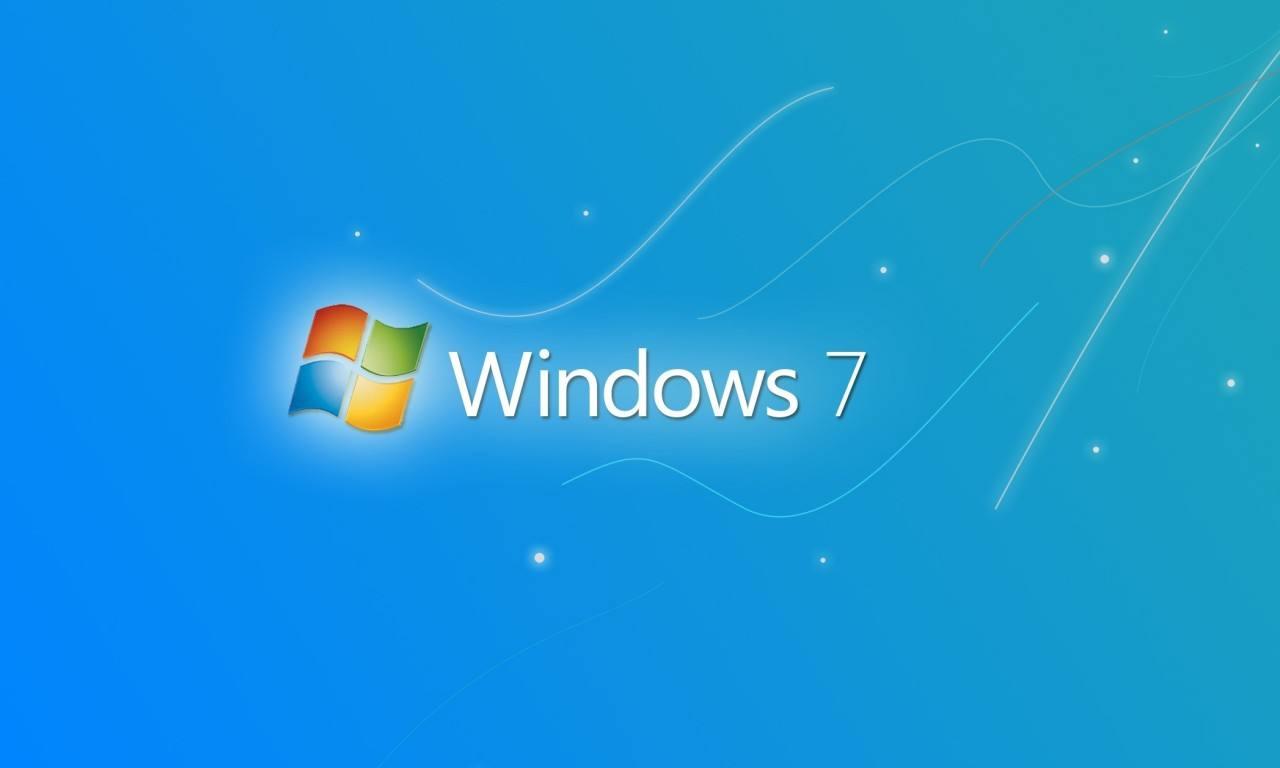 w7系统安装教程 一看就会的教程