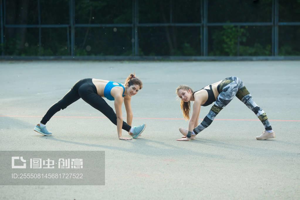 体育课热身运动有哪些 这些动作效果最好