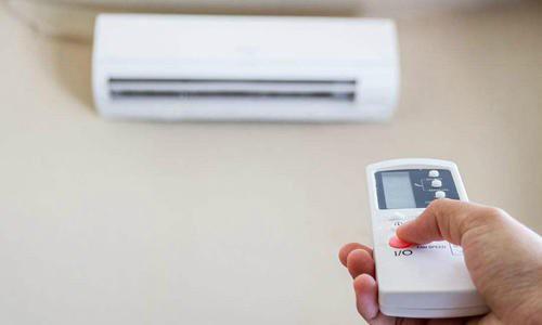 买空调主要看什么 买空调主要看什么参数