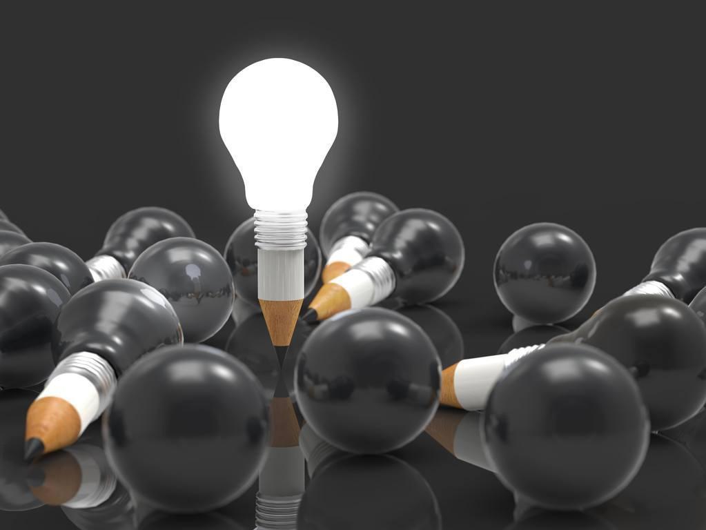 测小灯泡电功率 测小灯泡电功率方法