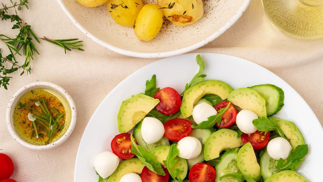 减肥食谱家常菜有哪些 减肥食谱家常菜介绍