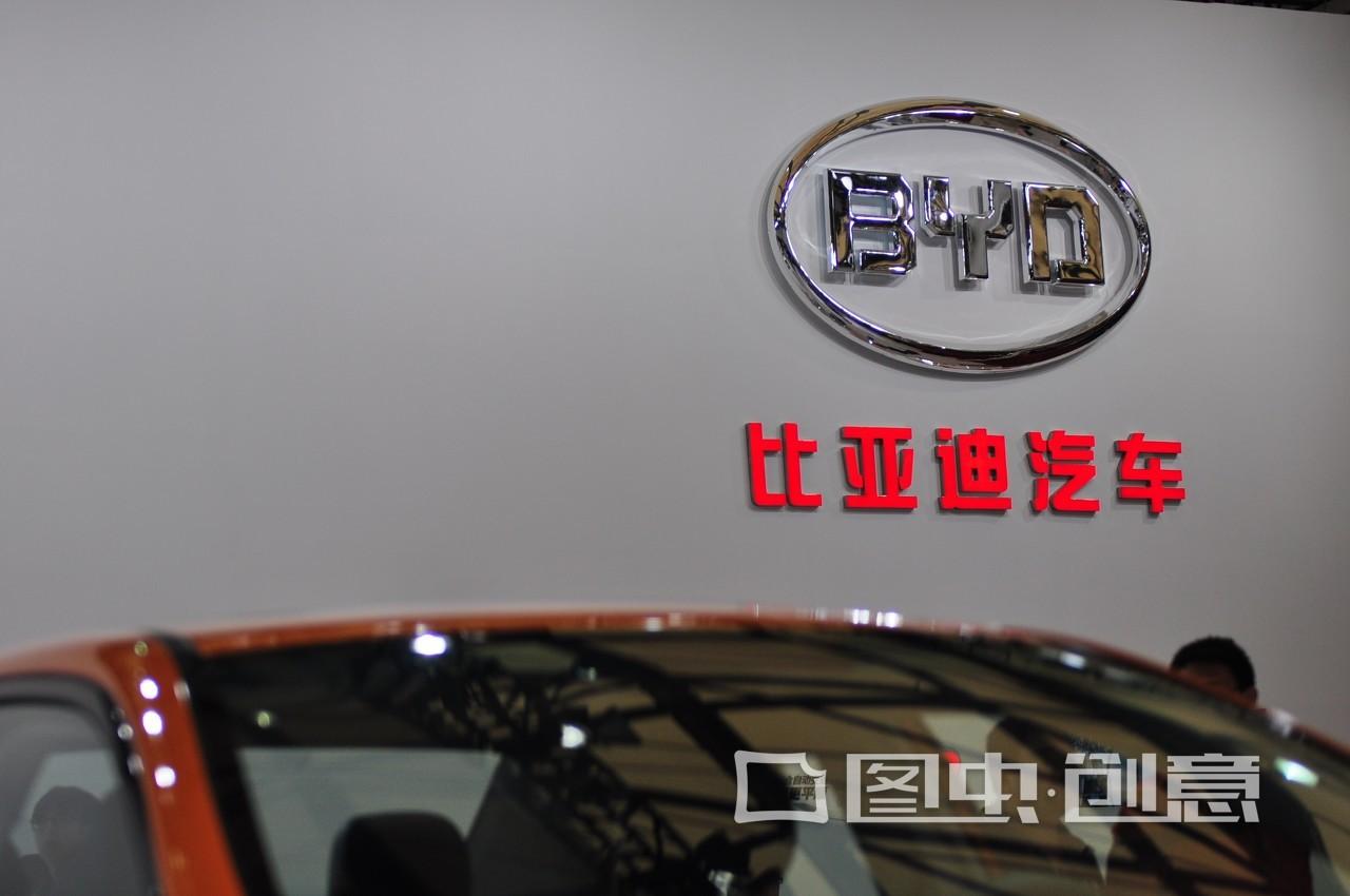 比亚迪发动机哪产的 比亚迪发动机是自产的吗