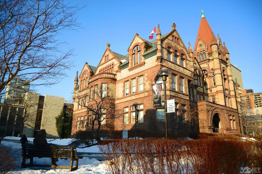 申请留学加拿大条件 语言成绩有什么要求