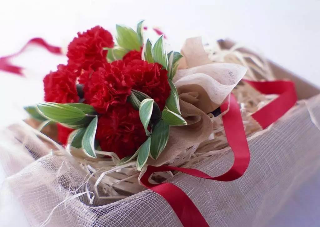 母亲节送花送几朵 不同朵数有什么意义