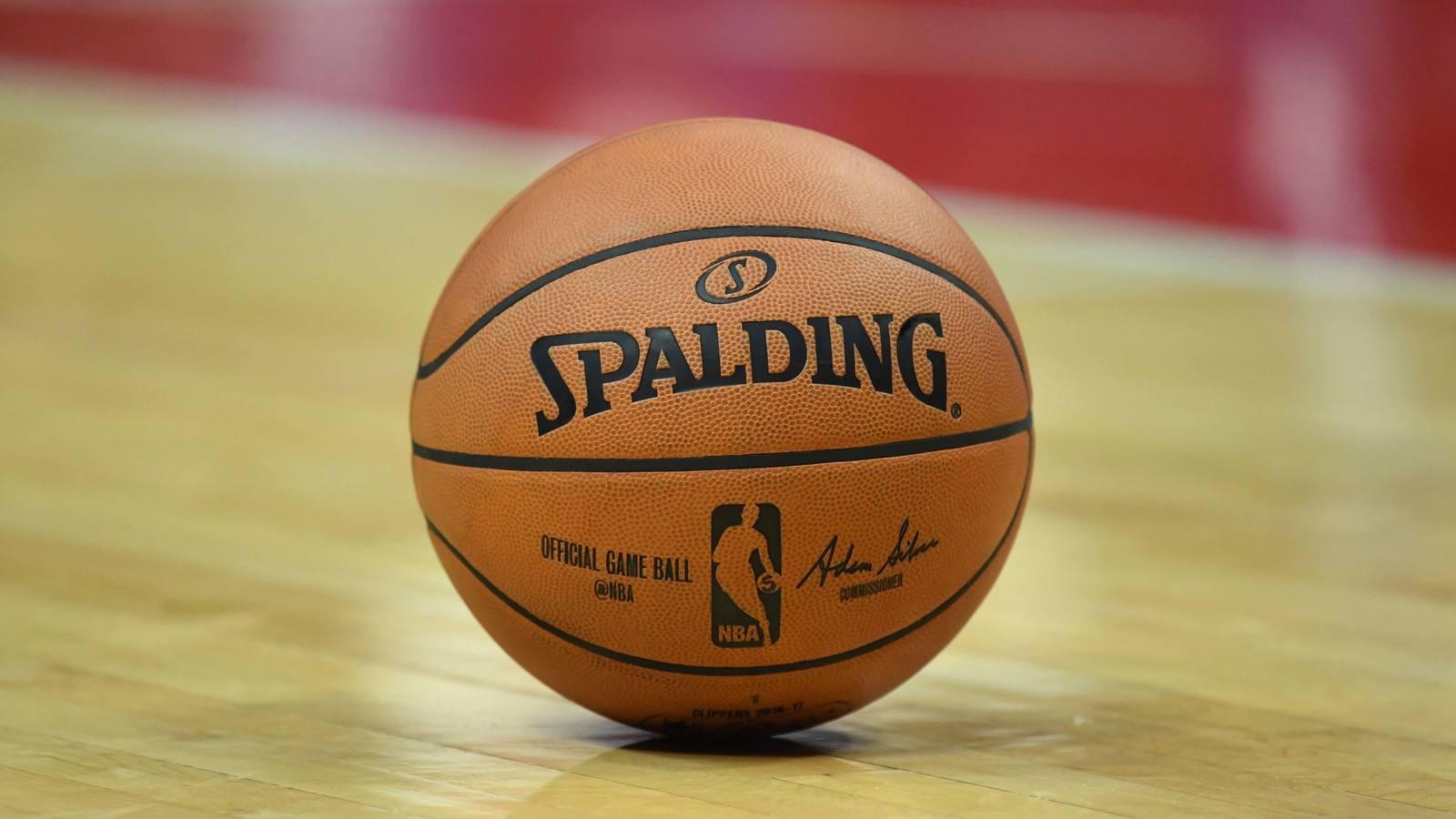 nba总薪资排名 NBA现役球员总薪水排行