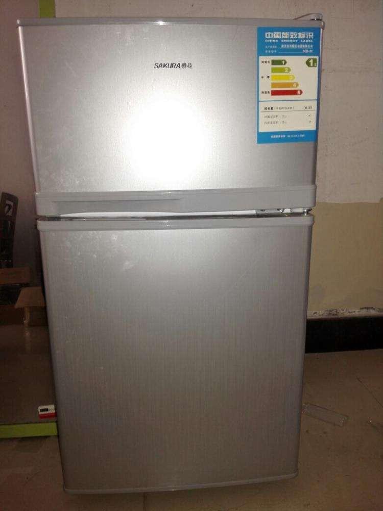 冰箱耗电量0.57一天是多少度电 具体分析