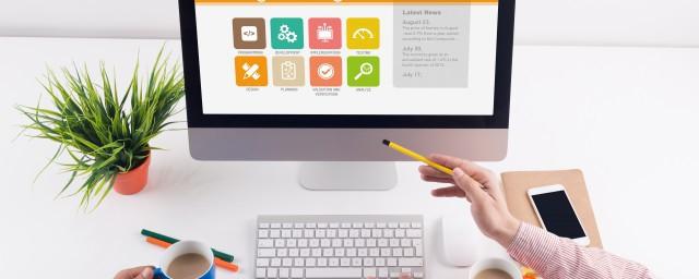 信息检索的步骤 选择信息检索系统的方法