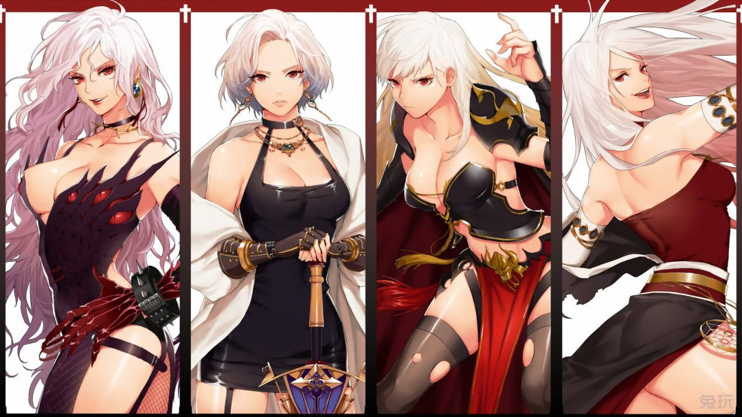 女鬼剑士转什么职业好 哪个比较好呢