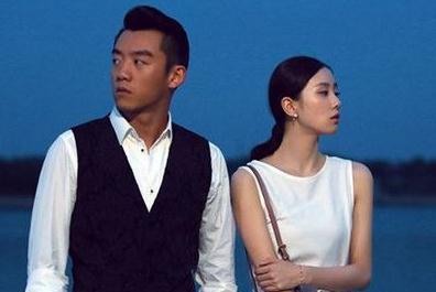 那年青春我们正好小说结局 刘婷被家暴绝望离婚