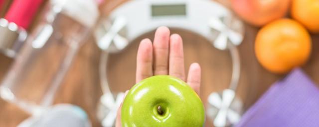 体质指数计算 体质指数(BMI)怎么计算