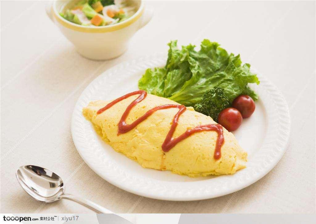 儿童营养餐一周菜谱有哪些 简单易学的营养菜谱