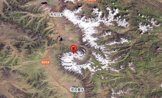 【震惊】新疆阿克陶今凌晨2点突发3.7级地震 地震等级不同又有那些危害呢