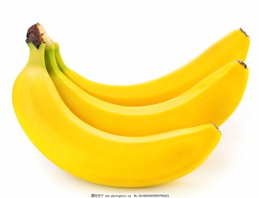 一根香蕉的热量相当于多少米饭 下面一起了解一下