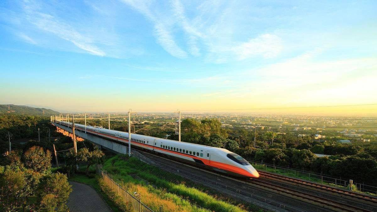k2388次列车时刻表 k2388的时刻表