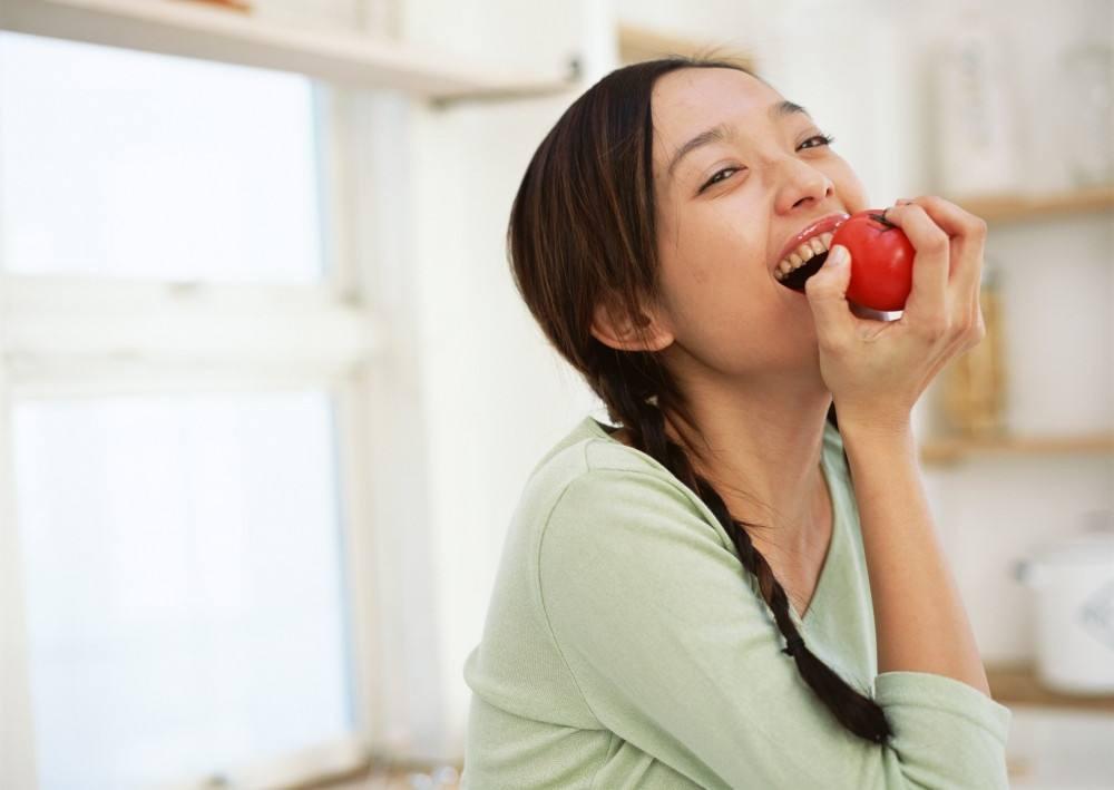 孕妇能吃番荔枝吗 孕妇吃水果的注意事项