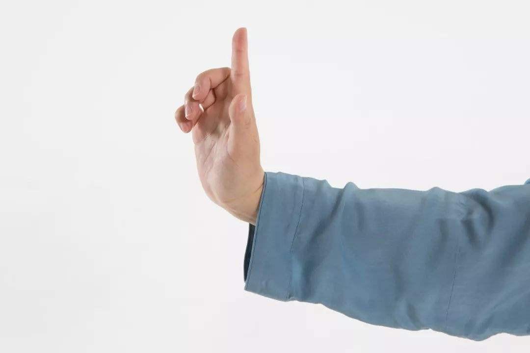 大拇指的作用 大拇指重要吗