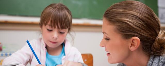 二年级数学两位数加两位数的方法 这两种办法还是很适合二年级教学的