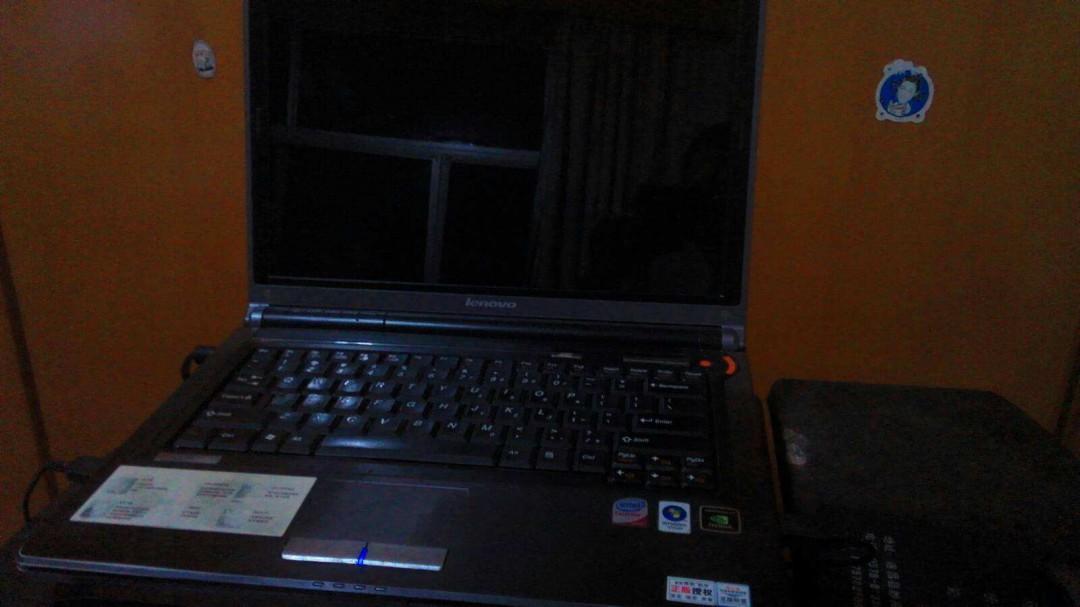 笔记本电脑开不了机 那该怎么办