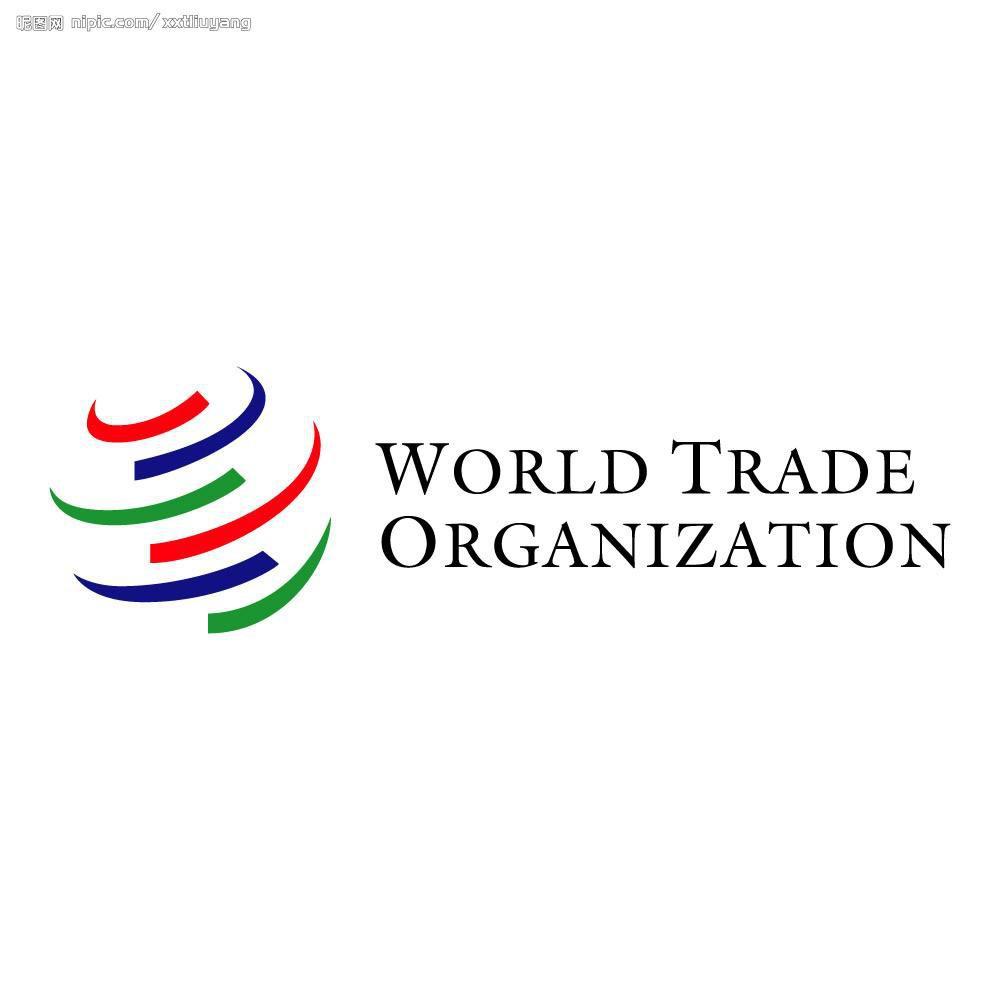 世界贸易组织标志介绍 世界贸易组织介绍