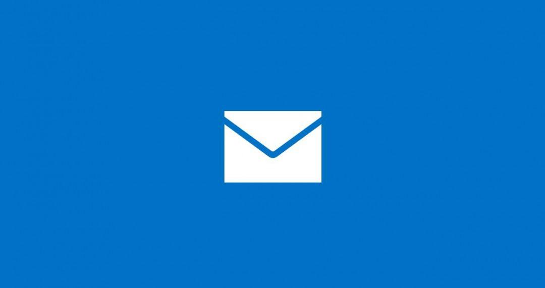 我的邮箱怎么注册 电子邮箱怎么注册