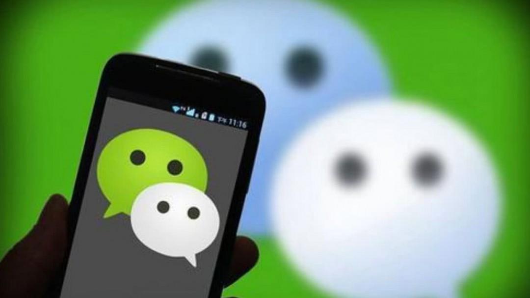 群聊的聊天记录怎么发 怎么分享微信群聊天记录