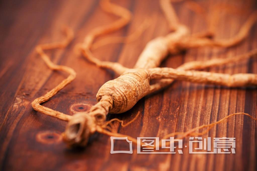 女人吃红参的禁忌 服用红参有什么禁忌