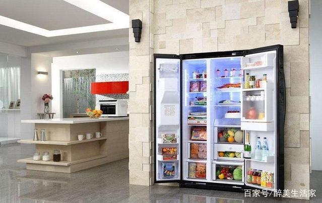 定频冰箱和变频区别 定频冰箱和变频冰箱有什么区别
