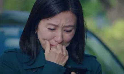 韩国电视剧夫妻的世界在线观看 高清完整版神马影视