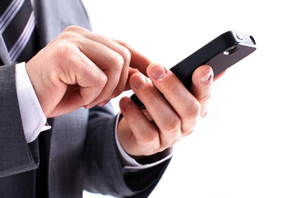 手机序列号怎么查 两个方法查看手机序列号